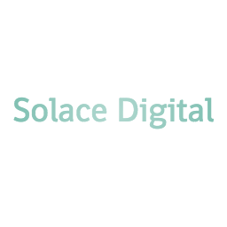 Solace Digital
